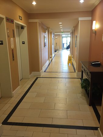 Residence Inn Yonkers Westchester County: photo7.jpg