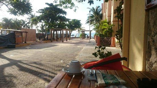 Hotel Vista Caribe: DSC_3348_large.jpg