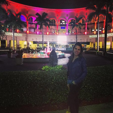 The Village At Gulfstream Park Hallandale Beach All You Need To Know Before You Go With