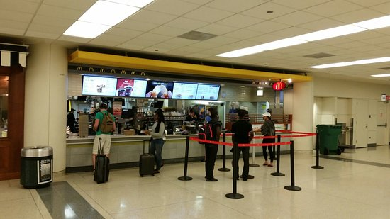 Mexican Restaurants Midway Airport