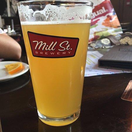 Cerveja boa