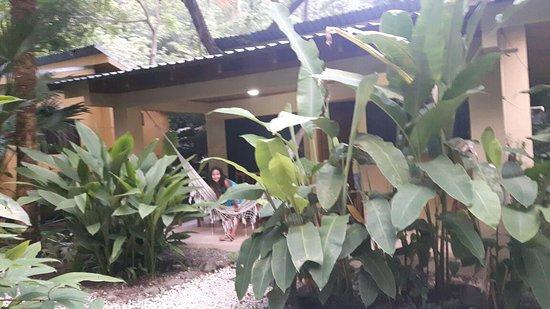 Zula Inn Aparthotel: 20160714_175029_large.jpg