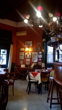 Bar Di Yorio