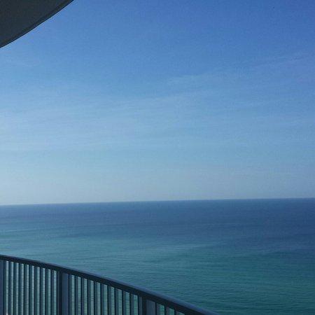 Ocean Villa Condos: IMG_20160622_082818_large.jpg