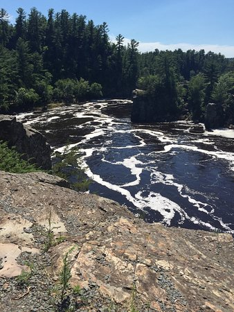 Saint Croix Falls, WI: photo0.jpg