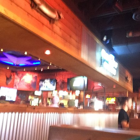 Texas Roadhouse: photo1.jpg