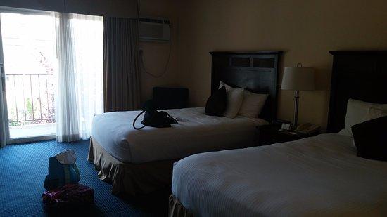 West Orange, NJ: Room
