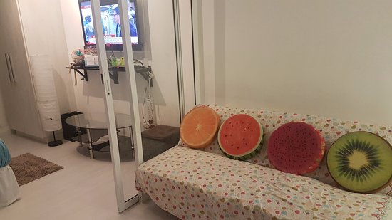Sofa Bed In Philippines