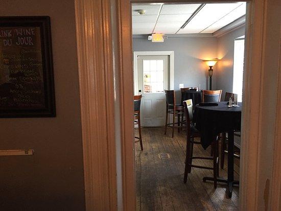 Joe's Steakhouse: photo1.jpg