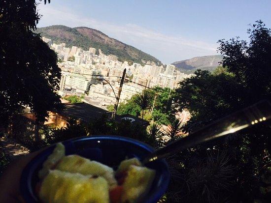O Veleiro Bed and Breakfast : photo3.jpg