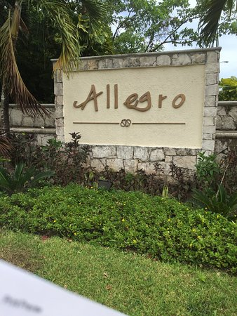 Allegro Cozumel: photo1.jpg