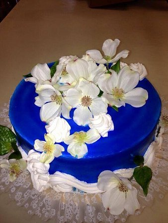 Port Saint Lucie, FL: St Lucie bakery!!