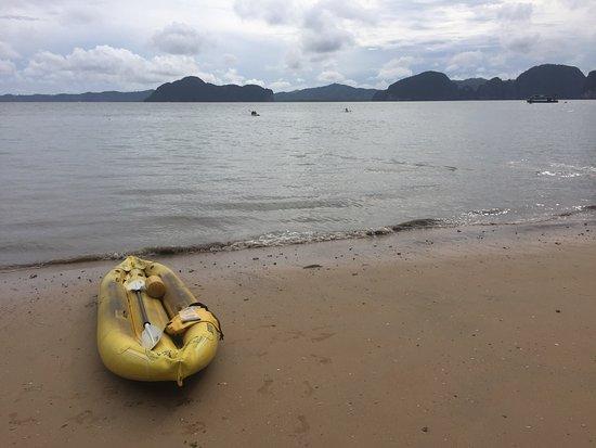 John Gray's Sea Canoe: photo2.jpg