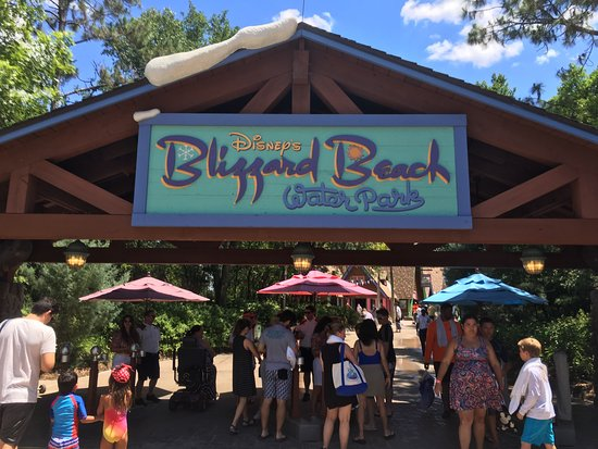 Blizzard Beach: photo1.jpg