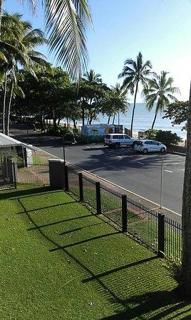 Trinity Beach, Australia: Snapchat-4068516395954781434_large.jpg