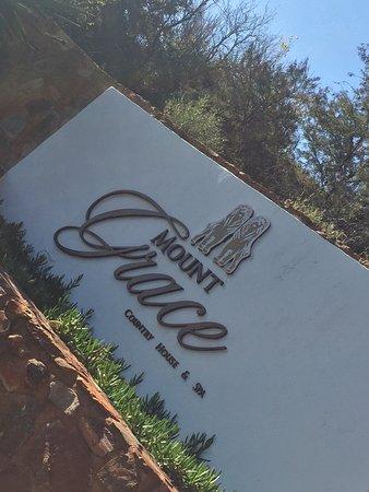 Magaliesburg, Güney Afrika: photo0.jpg