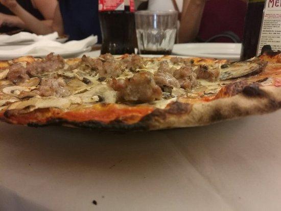 Pizzeria da Remo: IMG_20160722_212632_large.jpg
