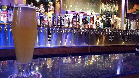 Cedar Rapids, IA: Lots of options!!