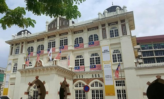 Image result for Music Museum malaysia