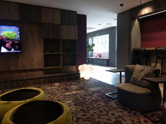 愛美麗山旅館照片