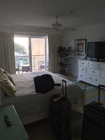 Oceania Residences: photo3.jpg
