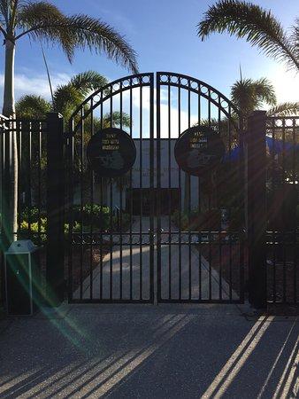 Φορτ Πιρς, Φλόριντα: photo8.jpg