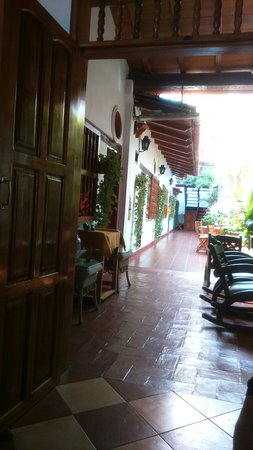 Hotel 3 Banderas: DSC_0033_8_large.jpg