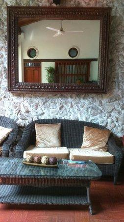 Hotel 3 Banderas: DSC_0038_11_large.jpg