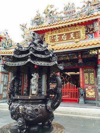 Taitung, Taiwan: photo0.jpg
