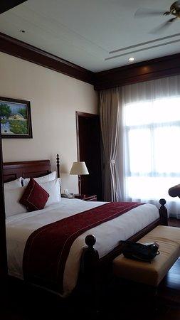 Zdjęcie Vinpearl Da Nang Resort & Villas