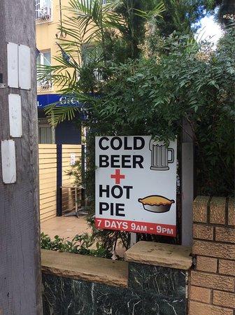 St Leonards, Australia: photo1.jpg