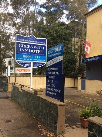 St Leonards, Australia: photo2.jpg