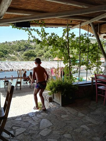 Dugi Otok/Murter, Chorwacja: IMG_20160724_142010_large.jpg