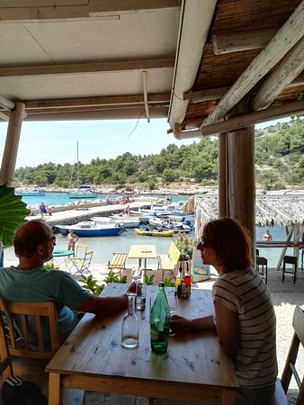 Dugi Otok/Murter, Chorwacja: IMG_20160724_142006_large.jpg