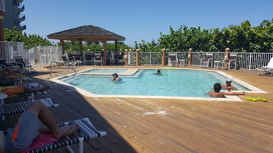 Sea Villas Updated 2018 Reviews Photos New Smyrna Beach Florida Apartment Tripadvisor