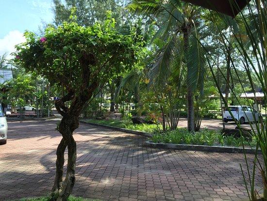 Pantai Tengah, ماليزيا: photo2.jpg