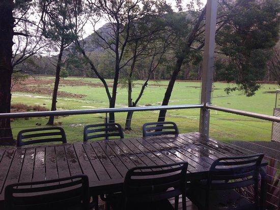 Halls Gap Lakeside Tourist Park: photo2.jpg