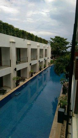 La Flora Resort Patong: IMG-20160725-WA0010_large.jpg