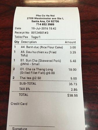 Santa Ana, CA: prices