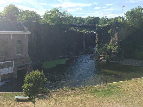 Paterson, NJ: photo0.jpg