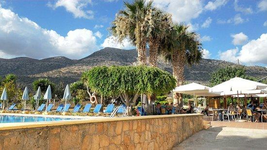 Paloma Garden Hotel : IMG_20160721_084314_large.jpg