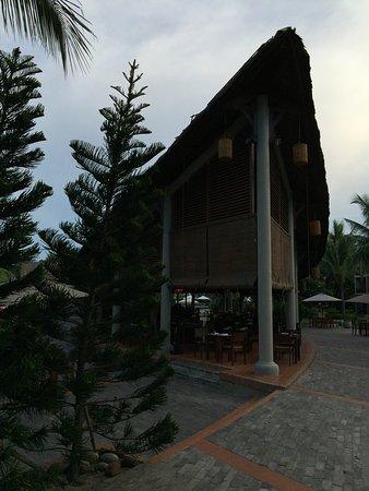 Palm Garden Beach Resort & Spa: photo6.jpg