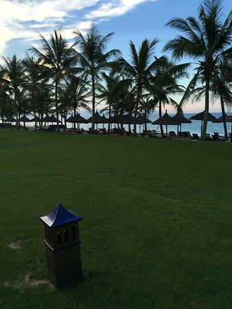 Palm Garden Beach Resort & Spa: photo7.jpg