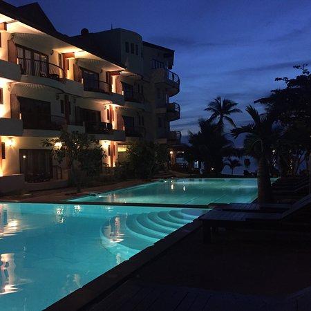 Photo of Crystal Dive Resort Ko Tao