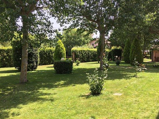 Campiglia Marittima, İtalya: photo7.jpg