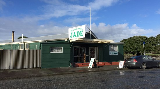Traditional Jade Co