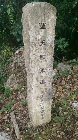 Nakijin-son, Giappone: DSC_3773_large.jpg