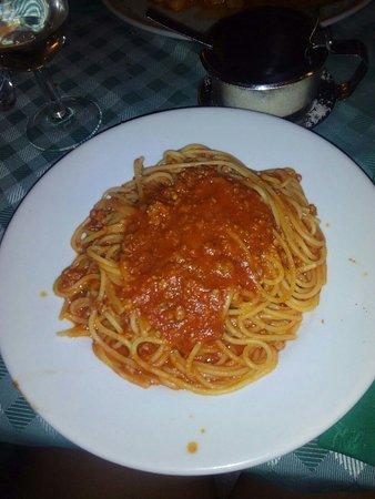 ¿Comer en Roma es caro?