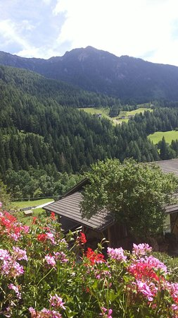 Val di Vizze, Italien: IMG-20160717-WA0005_large.jpg