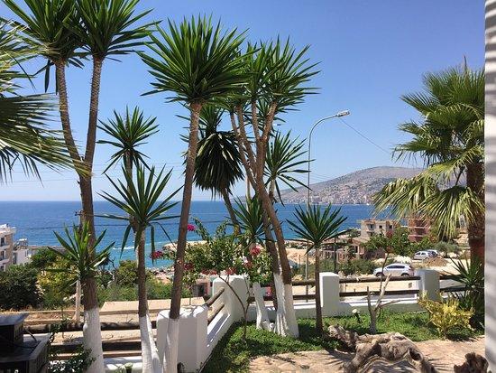 Hotel Saranda : photo0.jpg